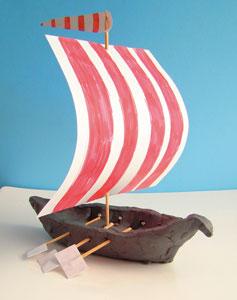 enfants qu bec un bateau fabriquer enfants qu bec. Black Bedroom Furniture Sets. Home Design Ideas