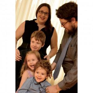AUTREMENT JUILLET-FAMILLE-CR MARIE FONTAINE