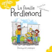 Famille Perdlenord