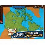 GeoAvion Canada