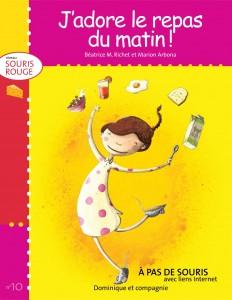 J_adore_le_repas_du_matin