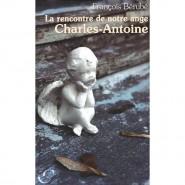 La rencontre de notre ange-Francois Berube