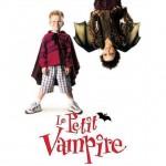 Le petit vampire d'Uli Edel