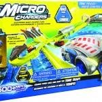 crédit: Microchargers