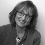 Nicole Malenfant