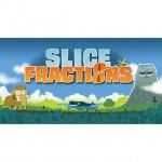 Slice Fractions
