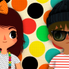 Toca Kitchen et Toca Hair Salon: on aime ces applis!