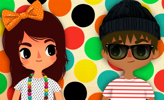 toca boca hair salon 2 gratuit