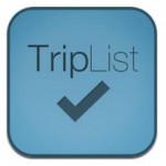 TripList-Icon