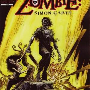 Zombie_Simon_Garth_Vol_1_1
