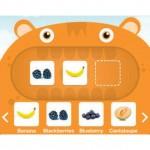 applis-Lala lunchbox
