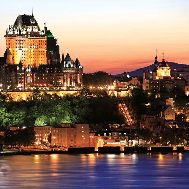 Montreal heure coucher du soleil - Heures coucher du soleil ...