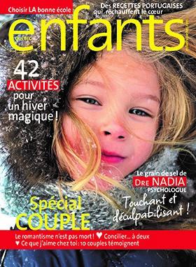 cover février-mars 2016_web
