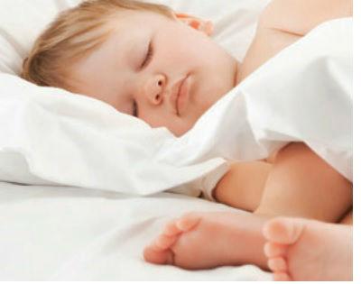 Enfants Quebec A Partir De Quel Age Puis Je Lui Donner Un Oreiller