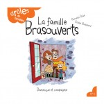 famille Brasouverts