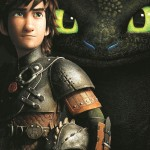 films d'animation Dragons et Dragons 2