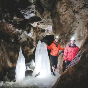 grotte-arbraska