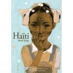 livre haiti mon pays