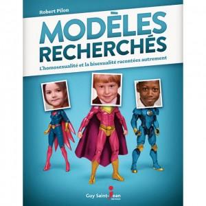 livre modele recherche