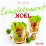 livre_COMPLETEMENT Noel_ Editions de l Homme