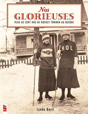 livre_glorieuses