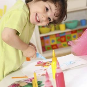peinture_enfant2_iStock