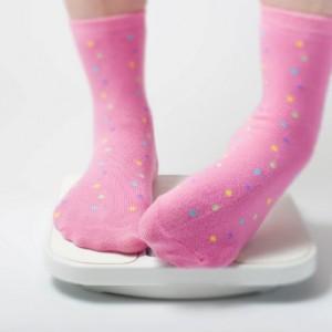pieds_iStock