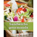 sandwichs gourmands-Anne Louise Desjardins