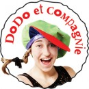 DoDo et compagnie