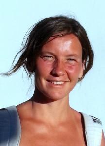 Isabelle Cuchet