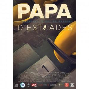 webserie Papa estrades